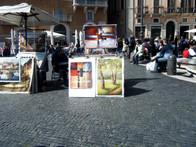 Piazza Navona.jpg