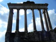Roman Ruins 1.jpg