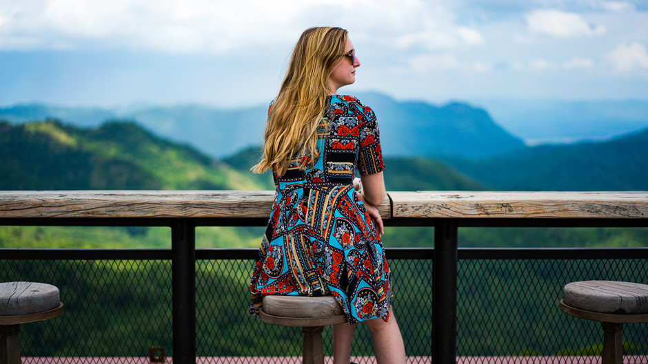 The 3 Most Instagrammable Places in Khao Kho
