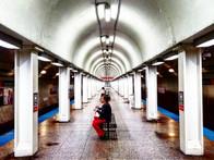 L Train Station.jpg