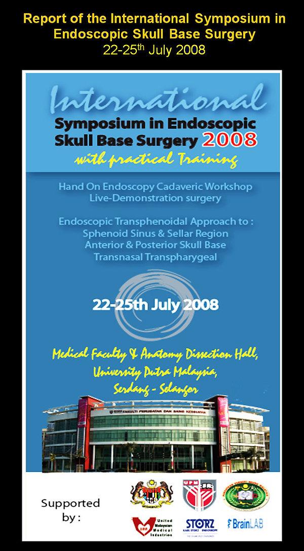 ISESBS-Skull2008-cover.jpg