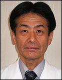 Prof.-Junichi-Mizuno.jpg