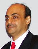 Prof.-Atul-Goel.jpg