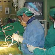 Live-Demonstration-Surgery-Day-1-6.jpg