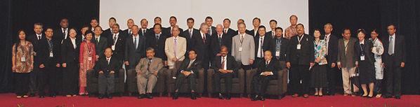 WFNS_2008-1.jpg