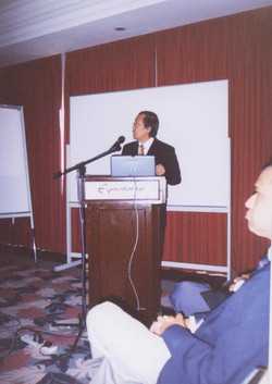 Dr.Johari