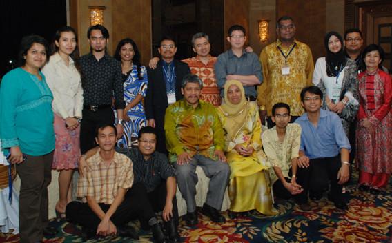 13th-Asean-CongressDinner3.jpg