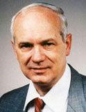 Prof.-Russell-J-Andrews.jpg