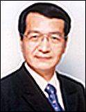 Prof.-Hirotoshi-Sano.jpg
