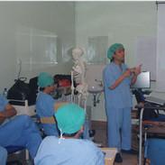 Live-Demonstration-Surgery-Day-1-4.jpg