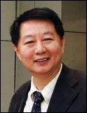 Prof-Huang-Hongyun.jpg