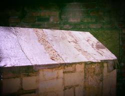 Untitled (Thwaite Mill), 2009