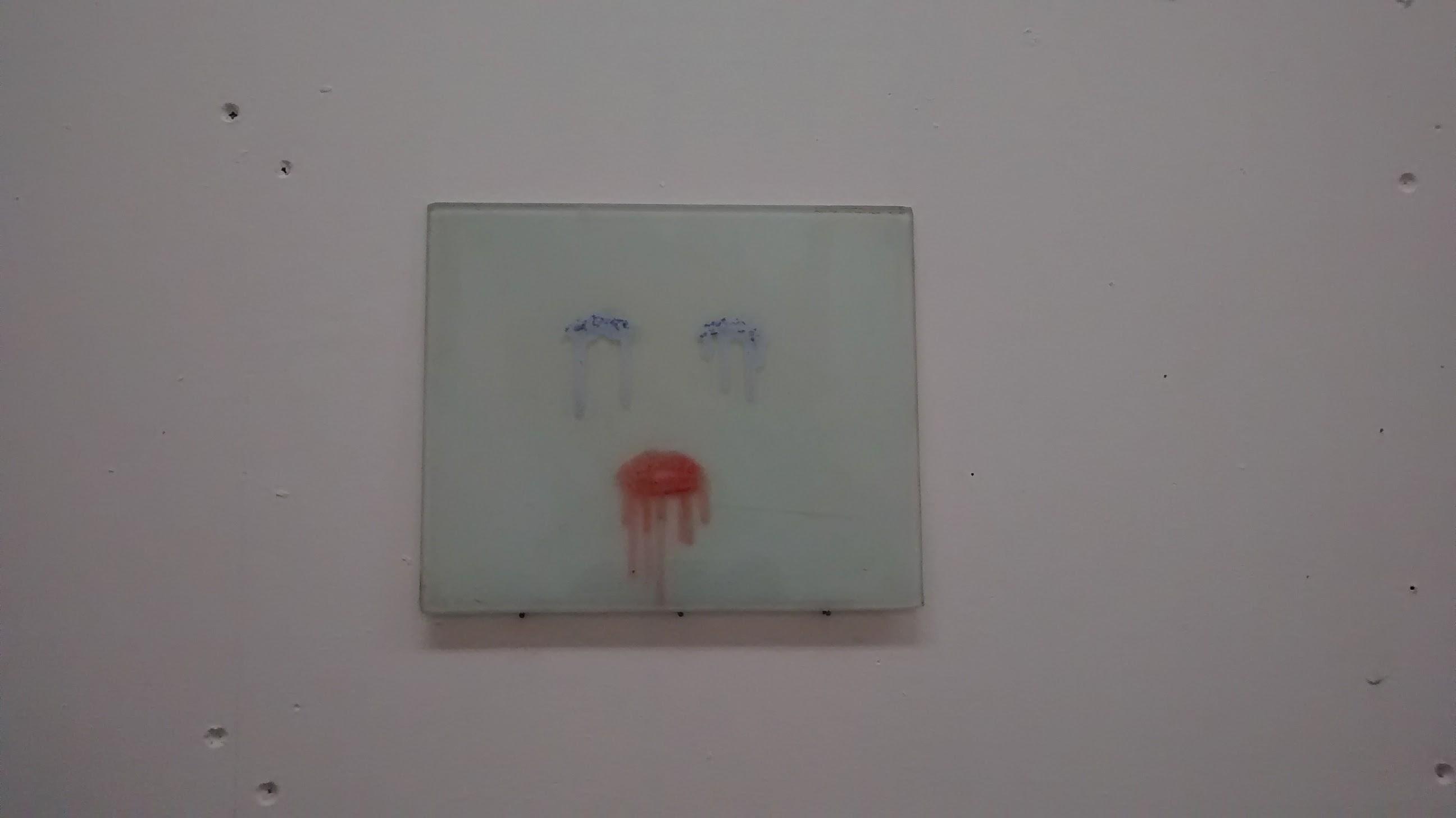 War Paint, 2014