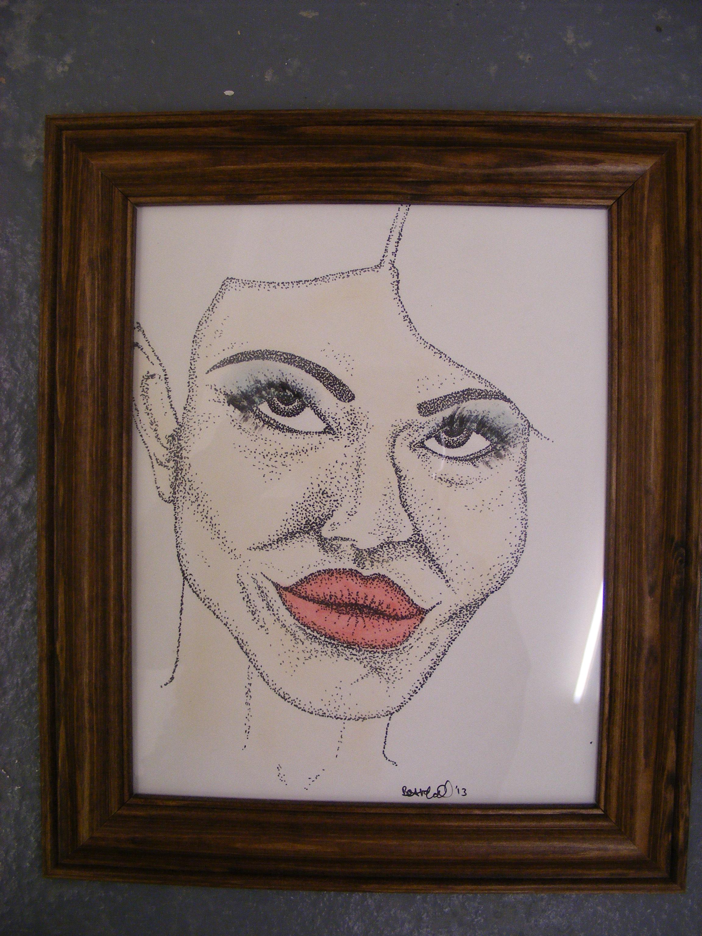 Face Job, 2013