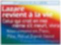 Panneau_Carême_5.png