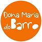 0 Logo Dona Maria do Barro.png