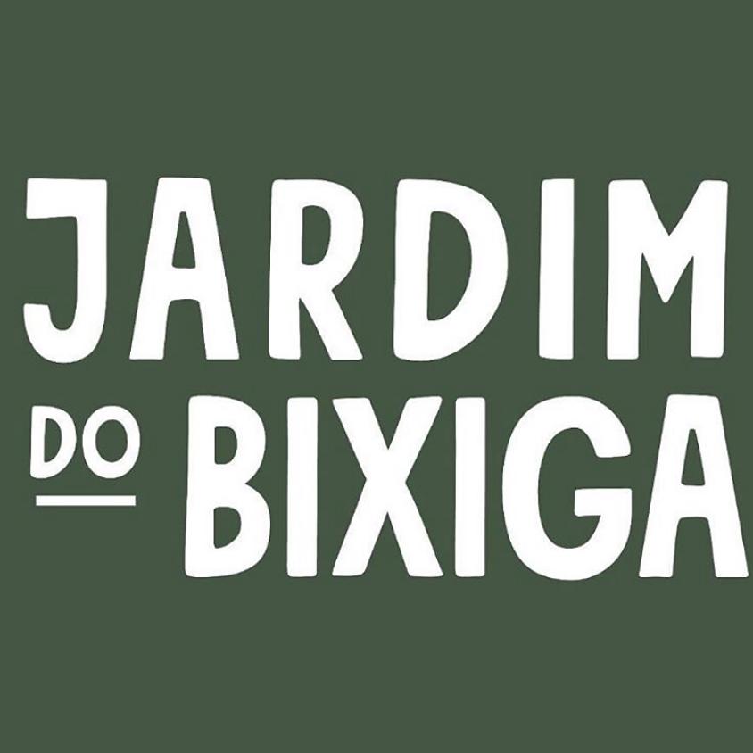 JARDIM DO BIXIGA