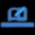 FullColor_TransparentBg_1024x1024_72dpi.png