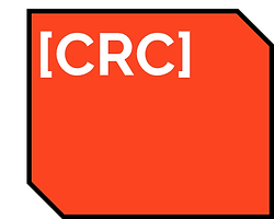 CRClogo.png
