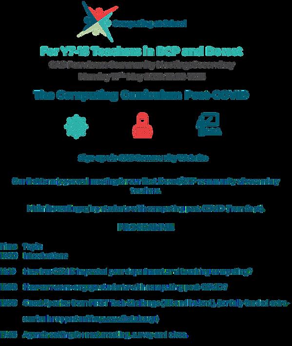 Communitymeeting1752021.png