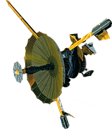 1200px-Galileo_spacecraft_model.png
