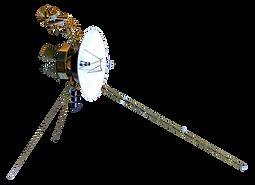 Voyager_spacecraft_model.png