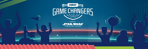 FIRST-gamechangers-social-twitter-cover-