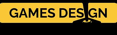 gamesdesign.png