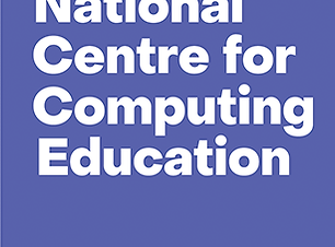computing-education-logo.png