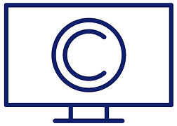 Copyright and ownership.PNG