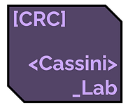 CassiniIcon.png
