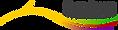 Big-Logo-No-Shadow.png