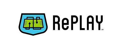 RePLAY-horz-RGB.jpg