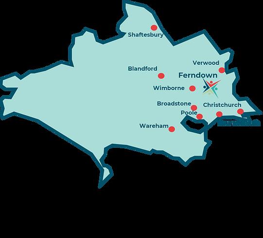 ferndowncasmap.png