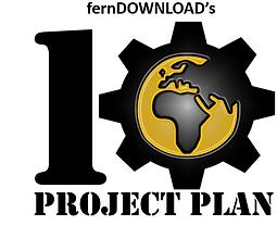10ProjectPlanWhiteBackground.png