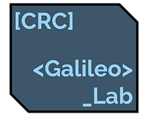 GalileoIcon.png