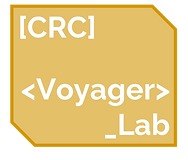 VoyagerLab.png