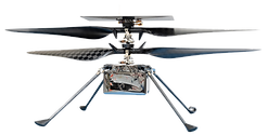 Mars_Helicopter_Ingenuity_(transparent_background).png