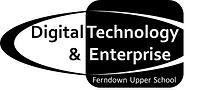 digitaltechlogo.png