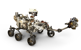 800px-Mars_2020_Rover_-_Artist's_Concept.png