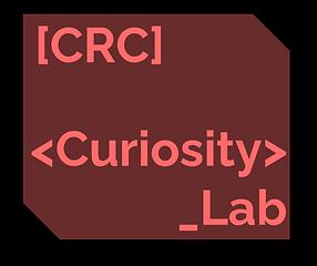 CuriosityIcon.png