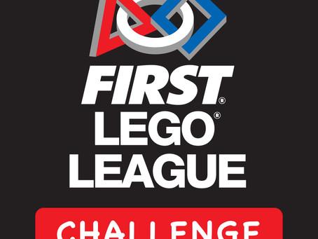 fernDOWNLOAD join FIRST LEGO LEAGUE