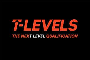 s960_T-Levels-GOV.UK.jpg