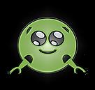 CogsCharacter1.png