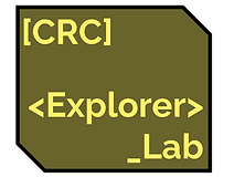 ExplorerIcon.png