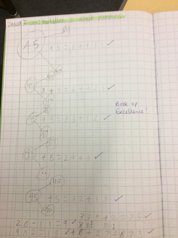 Param - amazing Maths!
