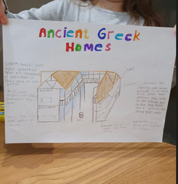 Amber's wondeful research!