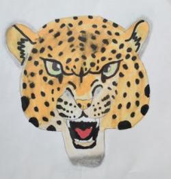 Miruna's fantastic art!