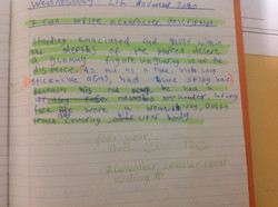 Zak's brillliant writing!