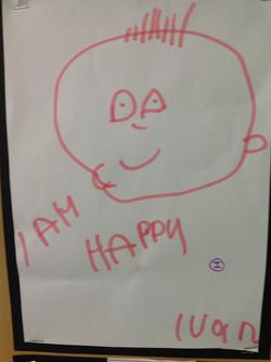 Maple class - wonderful learning!